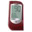 Diabetes Software by SINOVO can import your readings from Advocate TD 4223E
