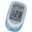 Diabetes Software by SINOVO can import your readings from EPS EasyPlus