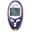 Diabetes Software by SINOVO can import your readings from Freestyle Lite